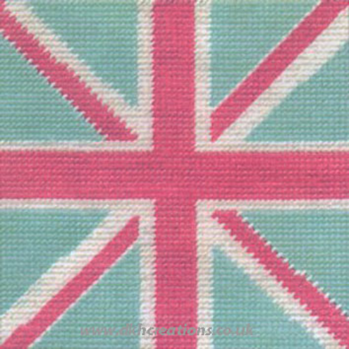 Best of British Tapestry Kit