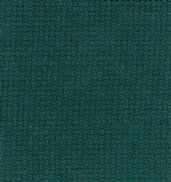 DMC 500 14 Count Aida Fabric