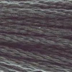 DMC Shade 535 Stranded Cotton Thread