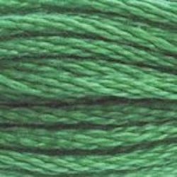 DMC Shade 562 Stranded Cotton Thread
