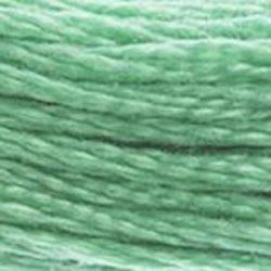 DMC Shade 563 Stranded Cotton Thread