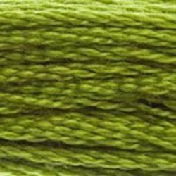 DMC Shade 581 Stranded Cotton Thread