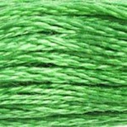 DMC Shade 702 Stranded Cotton Thread