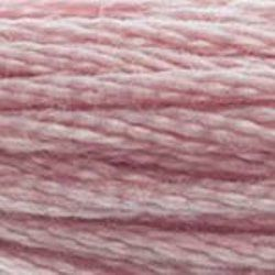 DMC Shade 778 Stranded Cotton Thread