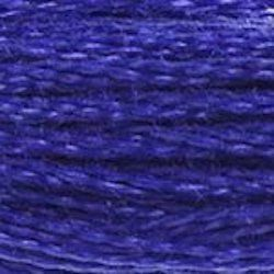 DMC Shade 792 Stranded Cotton Thread