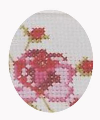 Trimits Cross Stitch